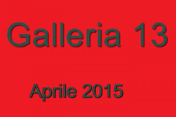 2015-13-aprile31A8CF3D-DE39-CED6-2DDC-CCAD062D7B9F.jpg