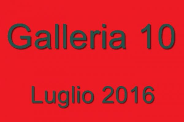 2016-10-lugluio1191999A-5452-27D5-B1A9-47327A8ACF78.jpg