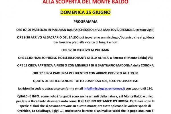 gita-sociale-2017-programma-001DD4BF866-AB3A-8343-348B-BD504B1D1405.jpg
