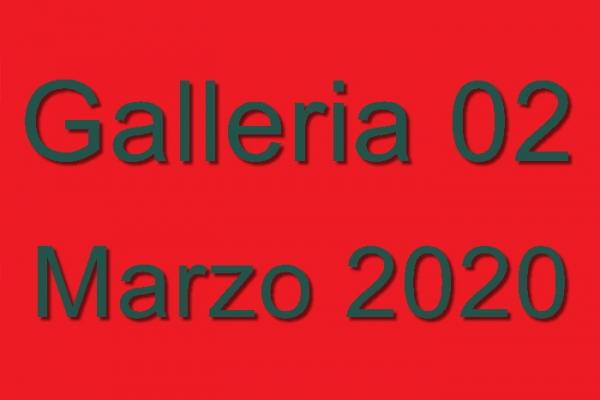 02-20200F6739DD-1508-DC11-E54E-75D227067F76.jpg