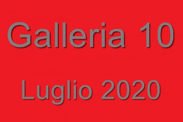 10-20206282F280-A8EA-3DB0-2879-7F51378AEC89.jpg