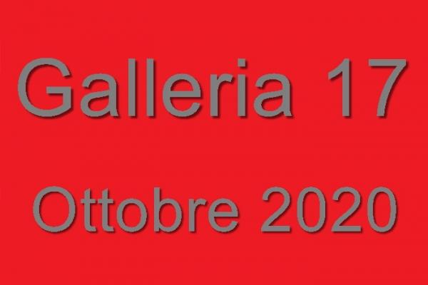 17-2020BD660CC1-2ED9-6705-2673-7D0E84080BBF.jpg