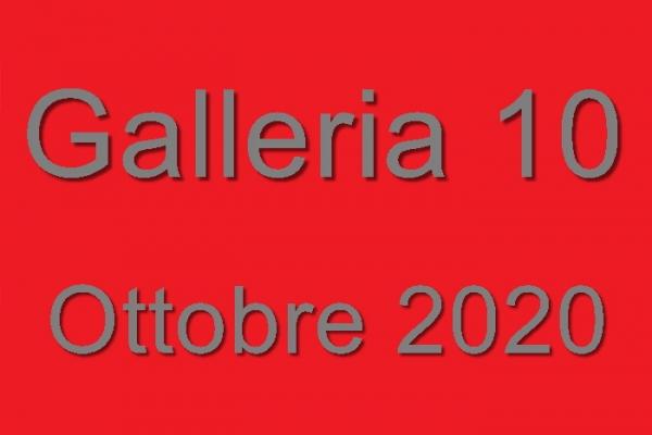 10-2020-1135A7F82-33C3-3096-804C-9160BDFD4B8D.jpg