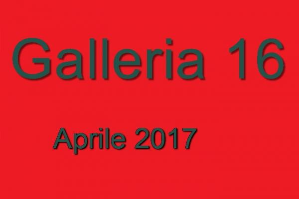 2017-16-aprileD95FF880-0A3C-85CC-BFD7-0C1E54D8004C.jpg