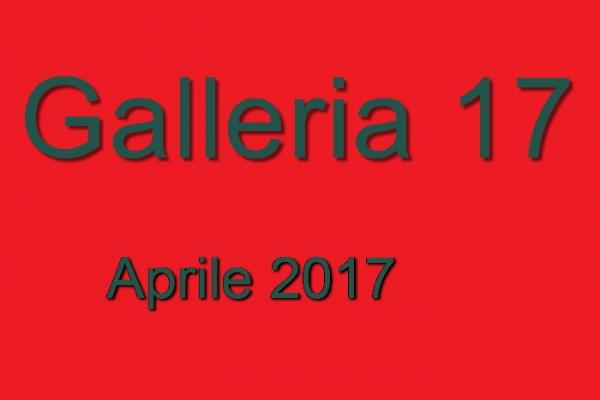 2017-17-aprileF5BB91FA-D433-8287-5828-D0E34C5A4D91.jpg