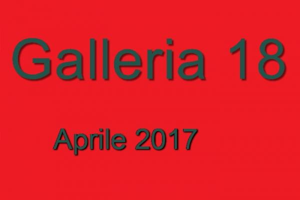 2017-18-aprile3F147036-40C3-5FA5-85E5-380E6C5F5F72.jpg
