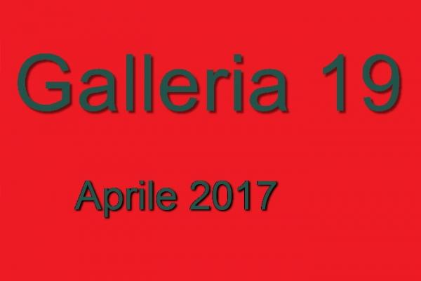 2017-19-aprileBFD9E97D-8BEE-703D-5358-95CAE653405E.jpg