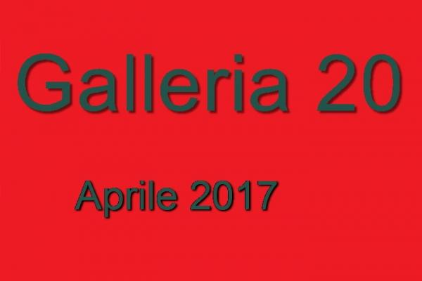 2017-20-aprileD9989F49-2D87-DFFF-C213-1FD64F56F88E.jpg