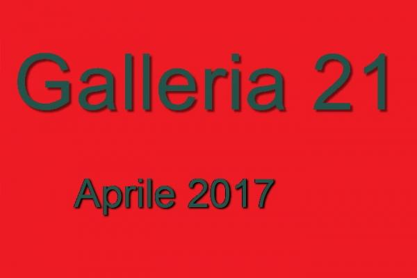 2017-21-aprile7213A725-66AD-D60E-0BD0-9E2B53B67874.jpg