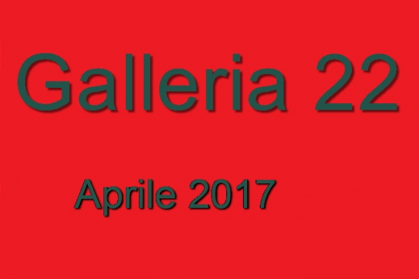 2017-22-aprile68979A89-F942-891D-FFF5-674A0BEBCE15.jpg