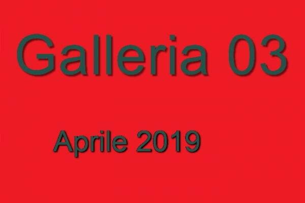 2019-03-aprileC8B67234-1144-E8F2-4F39-5907D53F4218.jpg