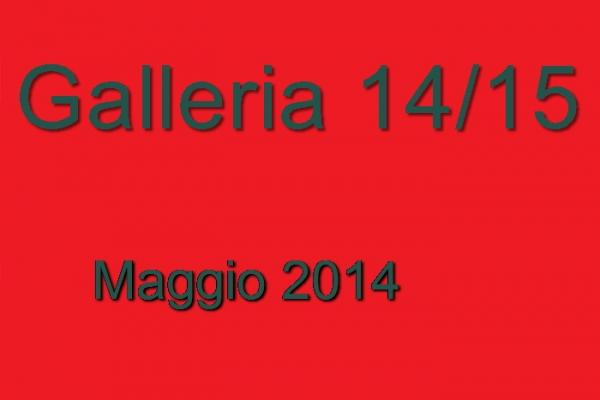 2014-14-15-maggioFEBAE9BB-A265-DF31-DC47-ADA3196A8D65.jpg