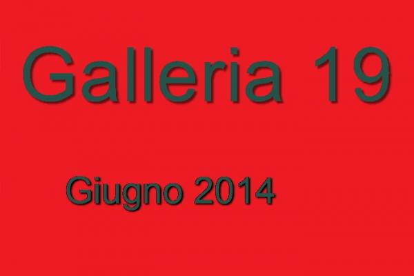 2014-19-giiugno2E1D8C31-29B0-4CB0-4353-92686B51C64C.jpg