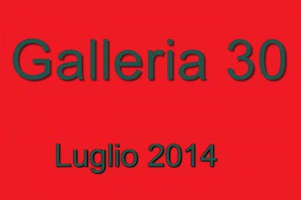 2014-30-luglioEF46E2D3-2D38-3E20-03E8-931A413341ED.jpg