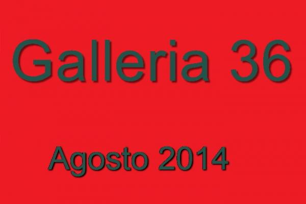 2014-36-agostoBD00FB25-5281-7975-033B-A7DE2CE33988.jpg