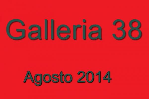 2014-38-agostoC1400D74-B60E-4FD9-B3F4-E54B1AC7463A.jpg