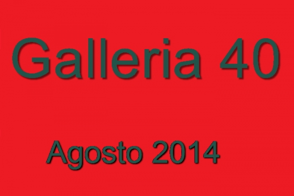 2014-40-agosto158B8127-8CDF-1EA4-2767-49F9E6F5715A.jpg