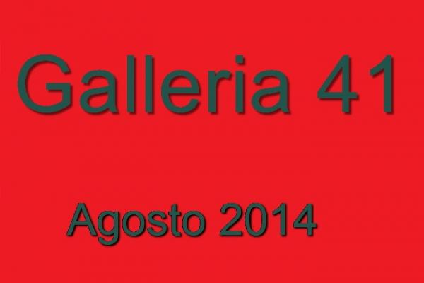 2014-41-agosto64BA799B-40A5-E03C-F55E-DD170DD8587B.jpg