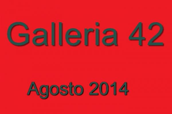 2014-42-agosto4916B38A-3E62-C681-A046-96C2085ADCD0.jpg