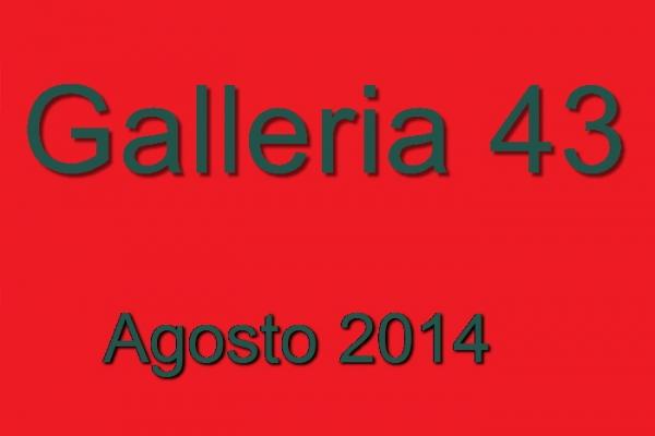 2014-43-agostoC0D1066E-C120-F018-B3E8-7CF535DE638D.jpg