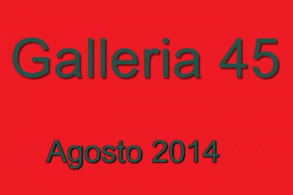 2014-45-agosto40B60DEA-60E4-F069-4FB0-DF783EDA5A9A.jpg