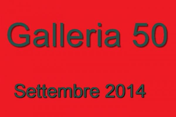 2014-50-settembre0D13A293-6B6A-3628-B2D2-E2859A48203D.jpg