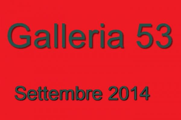 2014-53-settembreCC1F3F4D-0248-2083-4AEB-4E8D6DBA366C.jpg