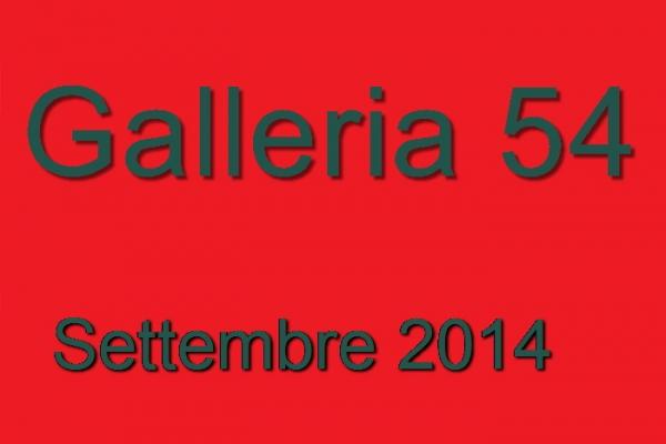 2014-54-settembre26E96104-1A0F-E9C7-9613-59E73D68F8F6.jpg