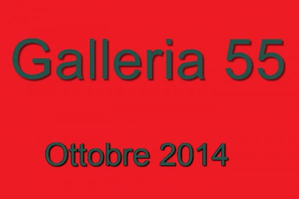 2014-55-ottobre037EF849-2B10-A93E-0EB4-46F862DE4B70.jpg