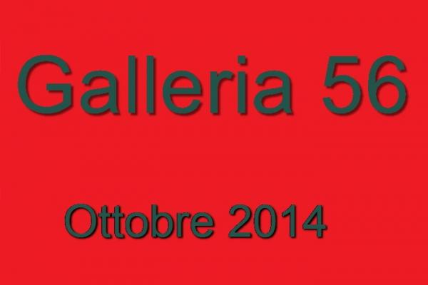 2014-56-ottobre77098CDF-C3B6-C299-818A-54900C9901DC.jpg