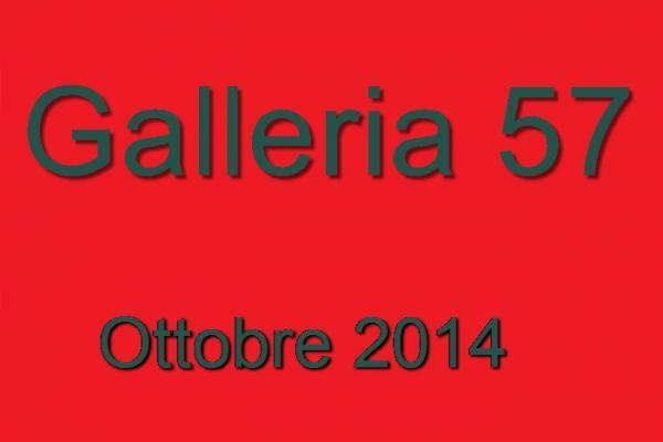 2014-57-ottobreD156751D-189F-15C8-B5B3-E844C94CE6FB.jpg
