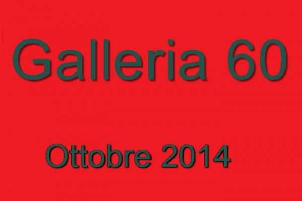 2014-60-ottobre95536C65-785B-9C28-B348-1B818BA2DD74.jpg