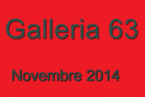 2014-63-novembreF01803DE-1253-C201-E752-FC8655630536.jpg
