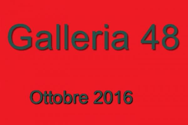 2016-48-ottobreFEFD0457-1232-7DAD-286A-09408A78143D.jpg