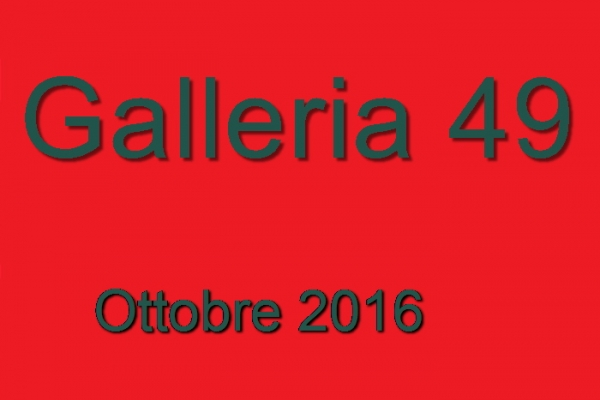 2016-49-ottobre2E817D55-7D9E-585D-75C0-D578F7DC21F7.jpg