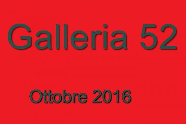 2016-52-ottobre59A27FB5-F967-8CB1-0C18-F4DE3DFE2E2B.jpg
