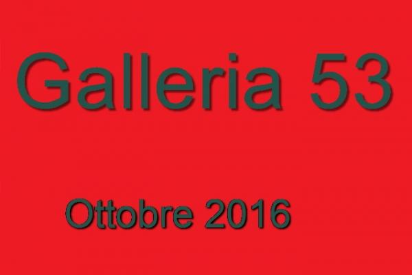 2016-53-ottobre8F477BB9-3621-3B95-906F-D89A5D0AB0CD.jpg