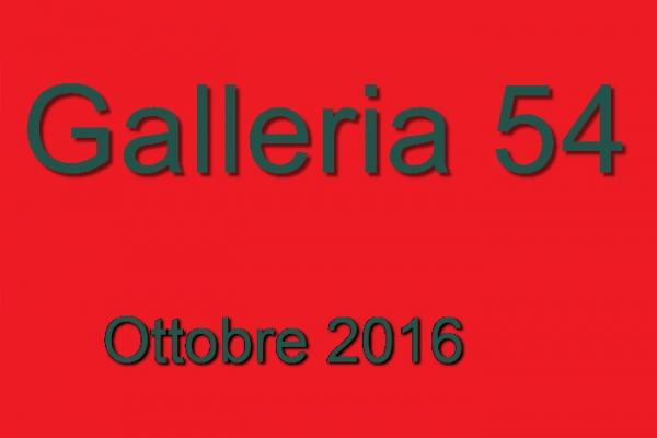 2016-54-ottobreFE39C0C2-8DEF-190F-A277-607CF95246AE.jpg