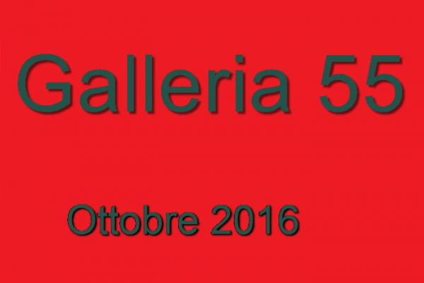 2016-55-ottobre29CC0545-A45A-EC81-7732-0E73B54396A4.jpg