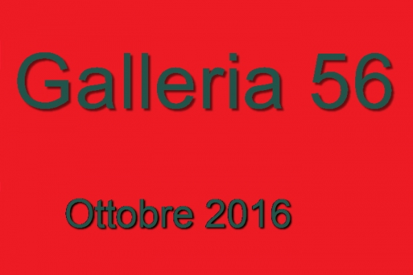 2016-56-ottobre10304FB5-38E7-EA0E-FF1C-62EA7EE11B02.jpg