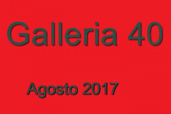 2017-40-agosto841A5A5D-0977-5B15-8C11-13B7D62933C9.jpg