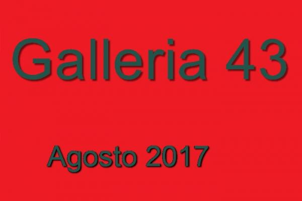 2017-43-agosto2FDE780B-DADB-6B43-061D-41D4A0FB5164.jpg