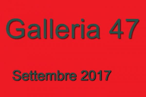 2017-47-settembre81DAF52C-CBC6-5A27-7911-3BA4BBFFFB26.jpg