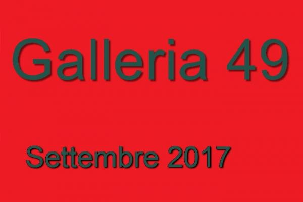 2017-49-settembre302697F2-4D34-0C64-5A23-FAD5C16D8A44.jpg