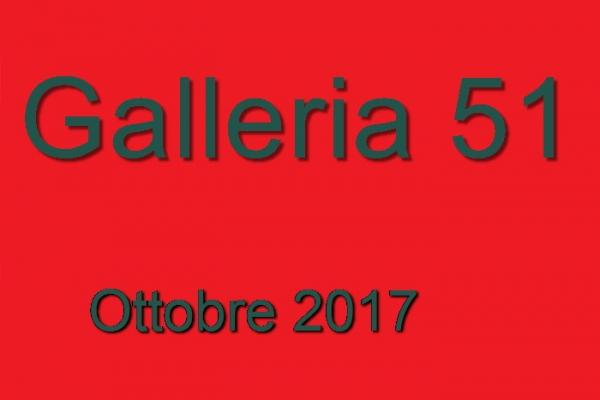 2017-51-ottobre296DC642-244B-ED68-EC36-C1A5E9352621.jpg