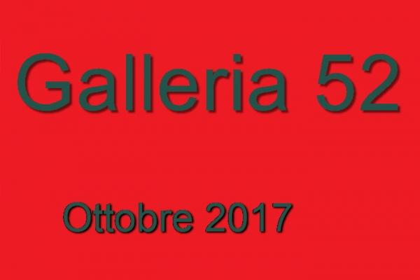 2017-52-ottobre5B67E60A-E66C-0248-9C93-C4F928BFD6BC.jpg