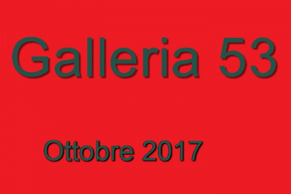 2017-53-ottobreEF6B4D27-3DDB-B75A-3ABB-4B00A108D236.jpg
