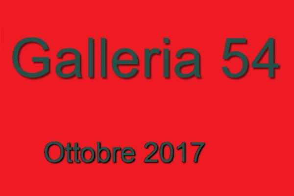 2017-54-ottobre59FBC038-BBF1-454E-CAF9-EE44EEC036D1.jpg