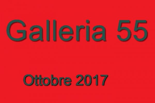 2017-55-ottobreCBFA2088-44B4-67E5-FF54-CDB468C60B17.jpg