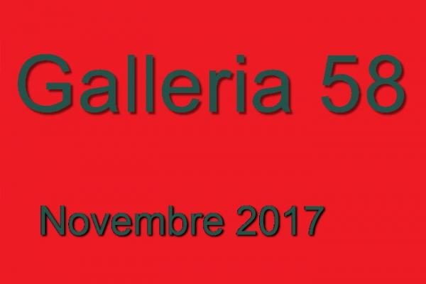 2017-58-novembre8C4D2A9C-8914-A86E-FB82-EB5153604B77.jpg